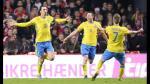 Conoce a los máximos goleadores en la historia de la Eurocopa - Noticias de keane