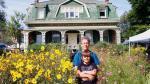 Canadá rechaza residencia a familia que tiene niño con retraso - Noticias de karina montoya