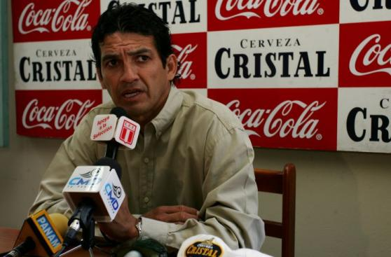 Selección Argentina: ¿Tuvo más técnicos que Perú desde el 2006?