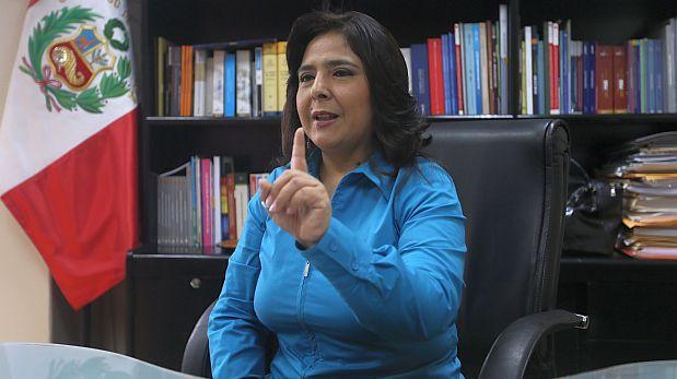 Fernando Zavala será el primer ministro de Perú