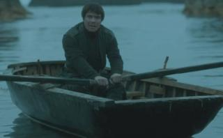 """Game of Thrones"": Benioff y Weiss bromean sobre Gendry"