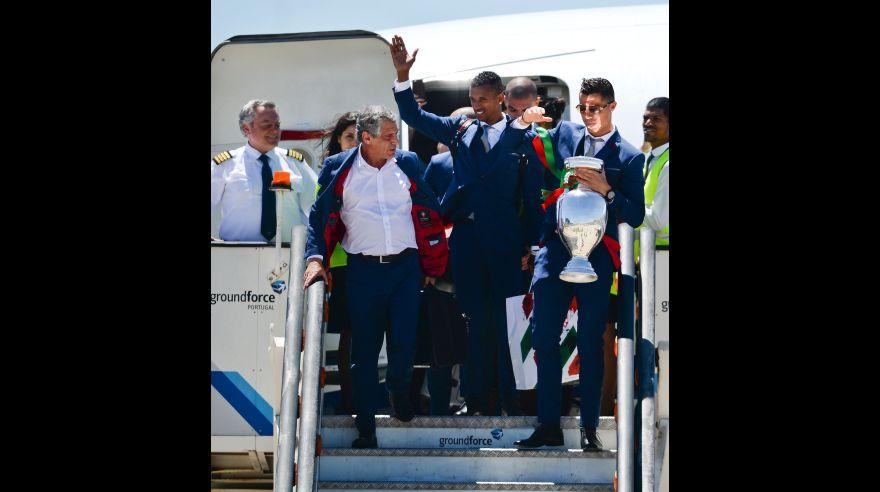 Lionel Messi confirmó su regreso a la selección argentina | Chile en la cuerda mas floja | Blog del Futbol - Página 3 1433336