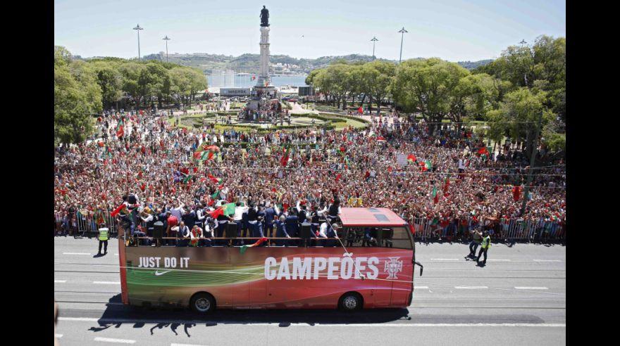 Lionel Messi confirmó su regreso a la selección argentina | Chile en la cuerda mas floja | Blog del Futbol - Página 3 1433344