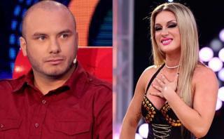 """""""El Gran Show"""" vence a """"El Valor de La Verdad"""" en el ráting"""