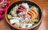 Somos receta: Matsuei, entre lo tradicional y lo moderno