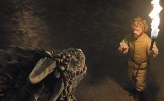 """""""Game of Thrones"""": este ráting obtuvo en Latinoamérica su final"""