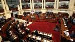 Legislación coherente y ordenada, por Jorge Muñiz - Noticias de sistema financiero