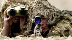 ¿Sería el mundo más pacífico si no existiera la religión? - Noticias de muerte de jefe talibán