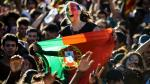 Eurocopa 2016: la explosión de alegría de todo un país [FOTOS] - Noticias de ricardo quaresma