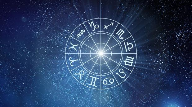horoscopo de hoy martes 12:
