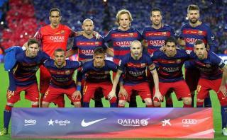 Barcelona: fichajes, salidas y rumores en el equipo culé