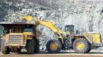 Canon minero de 2016 será el más bajo de la última década - Noticias de precios de los minerales