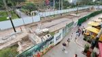 Miraflores: estacionamiento subterráneo funcionará en noviembre - Noticias de jorge munoz wells