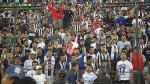Alianza Lima: Teleticket se convierte en su boletería oficial - Noticias de ivan huerta