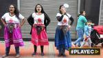 Exigen que se denuncie a Fujimori por esterilizaciones forzadas - Noticias de asesinato y violación
