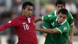 Perú y el plan Bolivia: ¿Cómo nos fue en Eliminatorias pasadas?