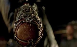 """The Walking Dead"": primera foto de la séptima temporada"