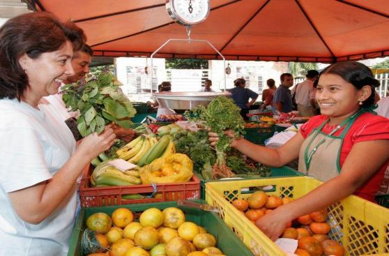 9 alternativas de ahorro durante tus viajes de Fiestas Patrias