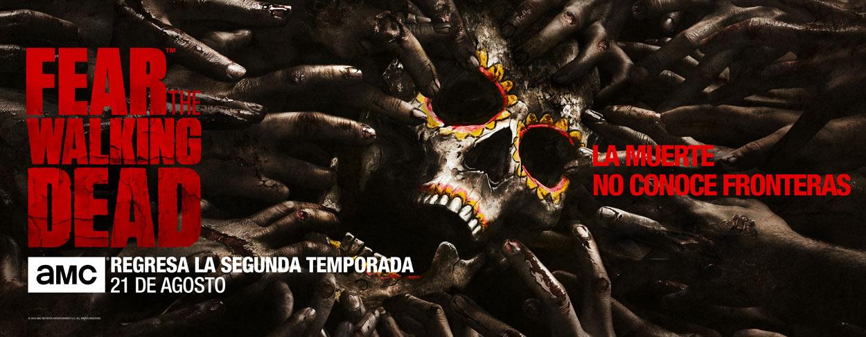 Edith González: le detectaron tejidos cancerosos a la actriz | Coldplay presentó su nuevo tema grabado en México | Blog de Tv - Página 6 1435352