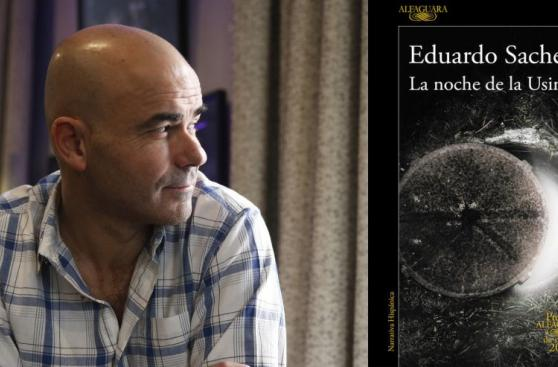 FIL Lima 2016: toma nota de estas 10 presentaciones de libros