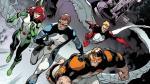 """""""X Men"""" tendrá serie de TV desarrollada por Fox y Marvel - Noticias de ethan coen"""