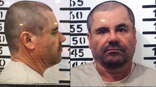 El narco que cayó por una cita con el cirujano plástico | Blog del Narco - Página 26 Base_image