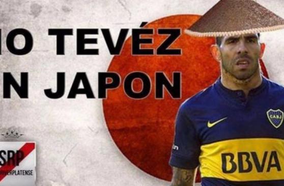 Boca Juniors: memes por la eliminación de la Copa Libertadores
