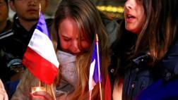 Ataque en Niza: Los héroes en medio de la masacre