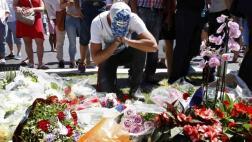 Niza: Peruano cuenta cómo se salvó del ataque terrorista