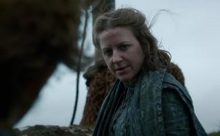 """""""Game of Thrones"""": fans analizaron foto para descifrar capítulo"""