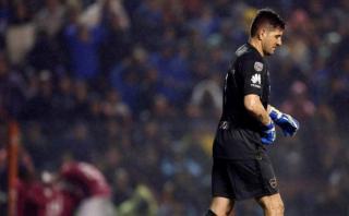 Boca Juniors: el relato indignado de la caída copera [VIDEO]