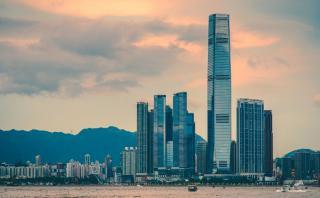 Estos son los 10 edificios más altos del mundo