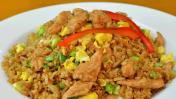 Día del Pollo a la brasa: otras formas de consumir este plato