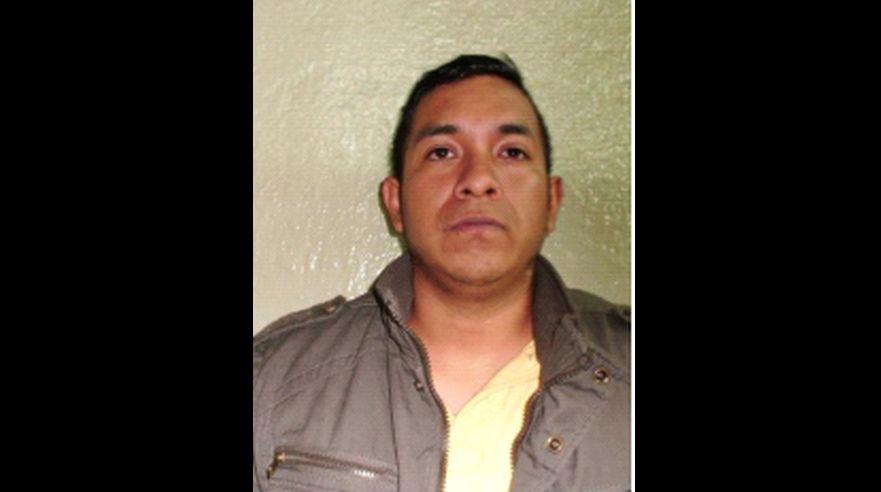 Óscar Marcos Larrea Campos estaba recluido por el delito de Tráfico ilícito de drogas en el penal de La Oroya. (Foto: Difusión)