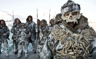"""""""Game of Thrones"""" se seguirá filmando en enero del 2017"""