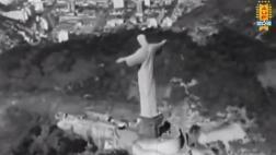 Maracanazo: ya van 66 años del triunfo de Uruguay ante Brasil