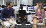 Los pasos de Mi Media Manzana para aumentar su valor [VIDEO]
