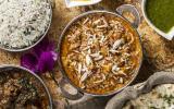 Somos receta: especias y aromas de Mantra