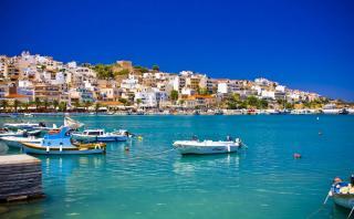 Las 10 mejores islas de Europa, según Travel + Leisure