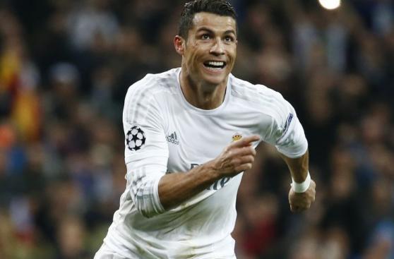 Cristiano Ronaldo y Messi, entre candidatos a mejor de Europa