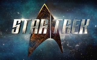 """Netflix lanzará en todo el mundo la nueva serie de """"Star Trek"""""""