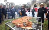 La novedades de la feria gastronómica Invita Perú 2016