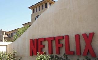 Netflix se desploma en Bolsa tras sumar menos suscriptores