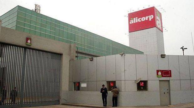 Alicorp obtuvo casi el doble de ganancias al cierre del 2016