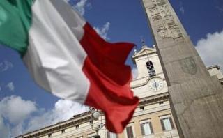 Italia alista reformas para atraer inversiones