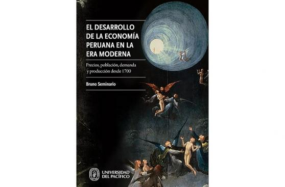 FIL 2016: 12 libros de economía, negocios y emprendimiento