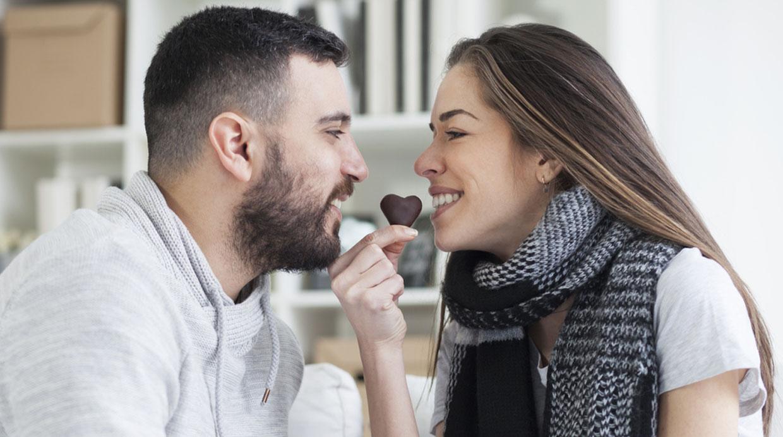 Diez detalles que tenemos que agradecerles a los buenos novios