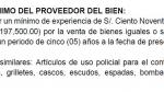 Lima compró armas no letales a empresa no autorizada - Noticias de sucamec