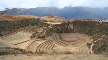 Los ocho de los más bellos pueblos del Perú, según viajeros