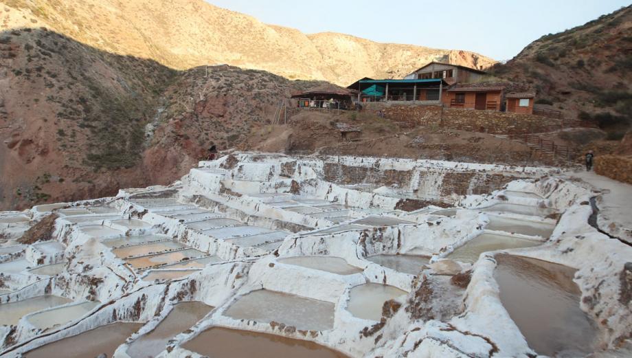 Pueblos del Perú: conoce 14 de los más bellos que debes conocer